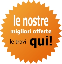 offerte